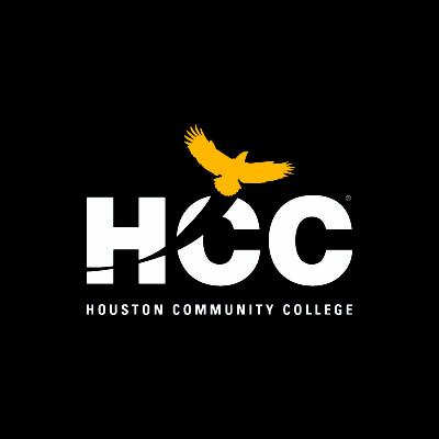 hcc peoplesoft